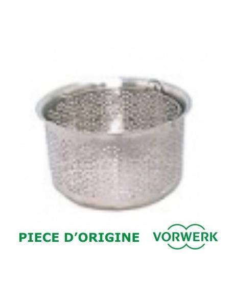 panier de cuisson VORWERK thermomix TM3300 - 31233