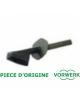 spatule VORWERK thermomix TM3300 - 31234