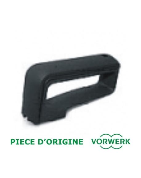 Poignee de bol pour Vorwerk Thermomix TM3300 - 31208