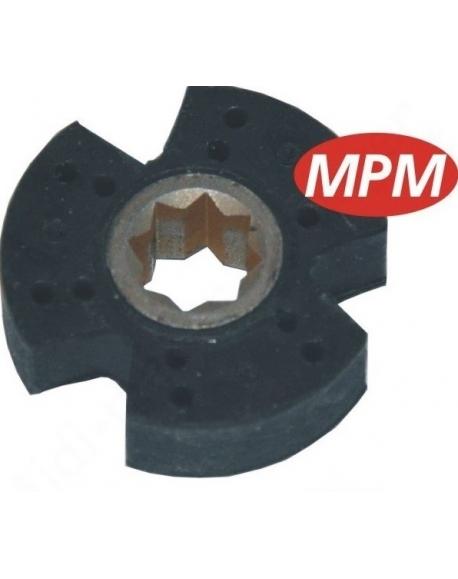 entraineur vorwerk thermomix tm3300 - 31275