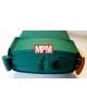 cassette + filtre aspirateur kobold VK122 vorwerk 15446 3716