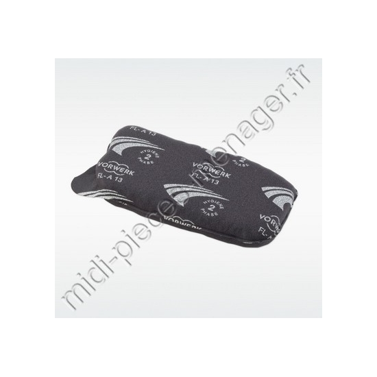 filtre carbone vorwerk kobold vk130 vk131 138