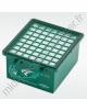 microfiltre hygienique aspirateur kobold vorwerk vk130 vk131 122