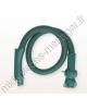 flexible et bretelle aspirateur kobold vorwerk vk130 132