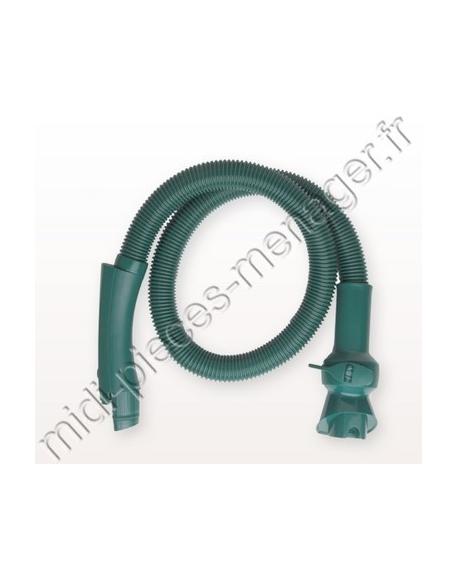flexible et bretelle aspirateur vorwerk kobold vk131 vk135 3054