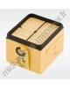 micro filtre hygienique aspirtaeur vorwerk kobold vk135 vk136 371