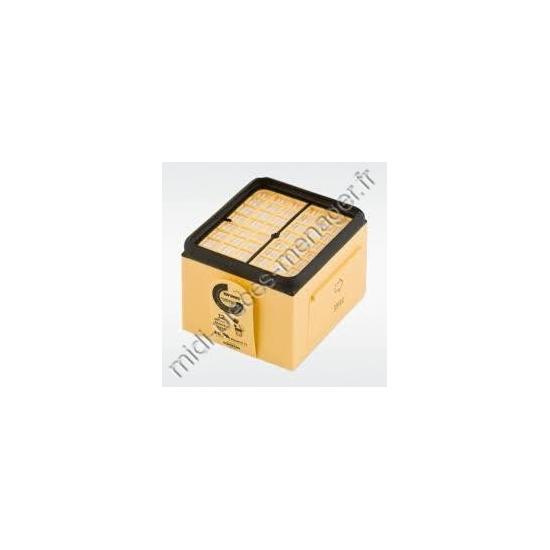 micro filtre hygienique aspirateur vorwerk kobold vk135 vk136 371