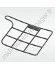filtre protection moteur aspirtaeur vorwerk kobold vk135 vk136 218