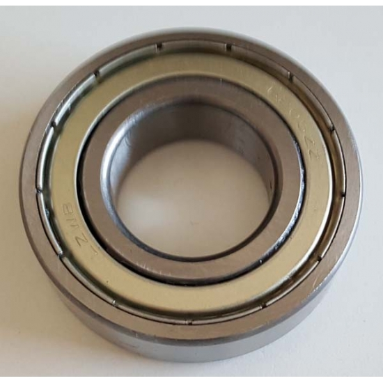 6205ZZ - roulement de tambour lave linge