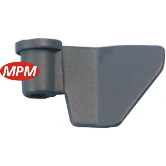 pale de machine a pain kenwood BM150 kw704498