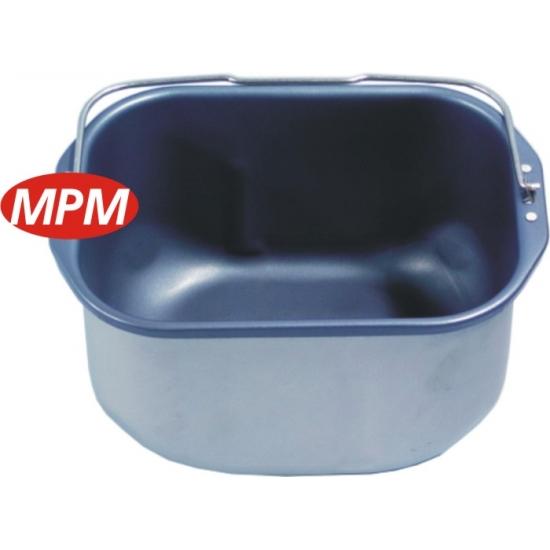 cuve de machine a pain kenwood bm150 kw704503