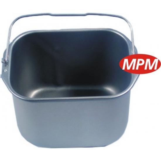 cuve de machine pain kenwood bm350 kw703121