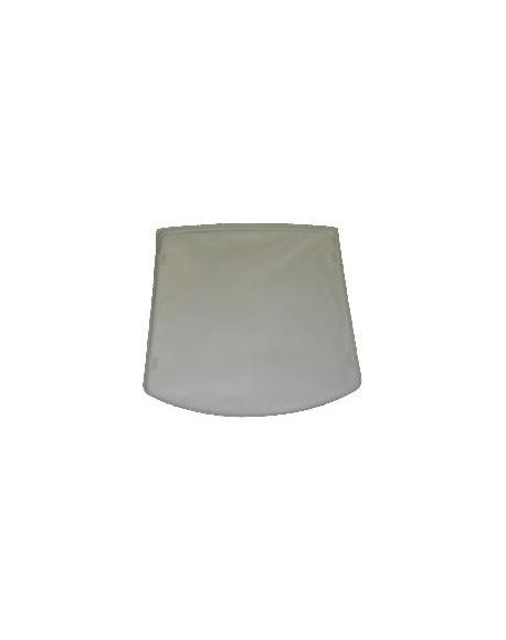 tamis pour filtre de seche linge vedette 57x2212 57x0636
