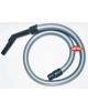 flexible aspirateur PHILIPS mobilo - 434100420420