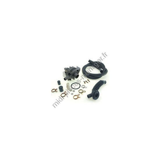 kit askoll 50245838003