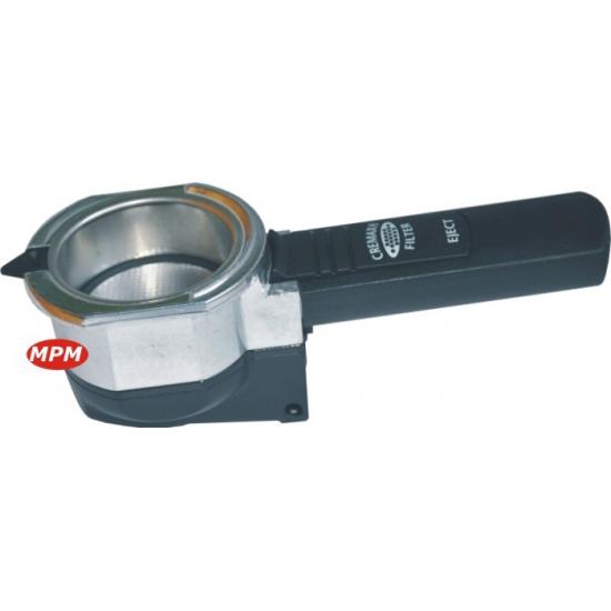 percolateur cafetiere expresso calor cs-007421