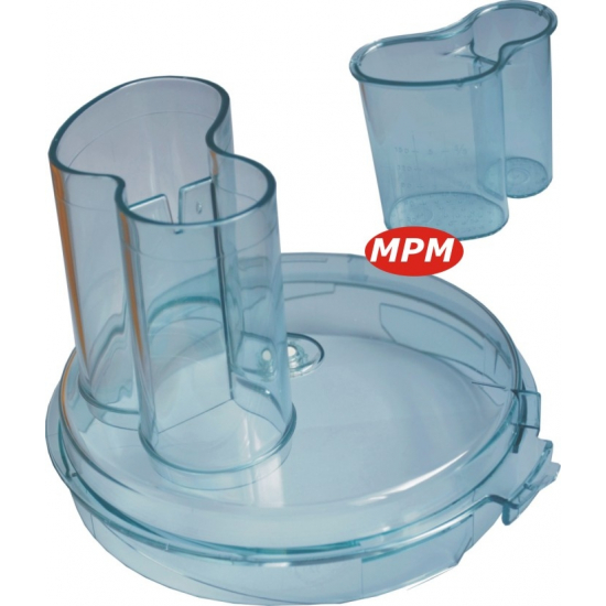 couvercle moulinex masterchef 500 et 520 ms-5867575