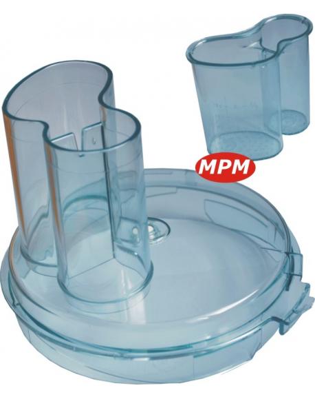 couvercle moulinex masterchef ms-5867575