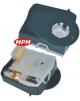 module de controle kenwood chef major kw660020