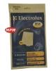EF54 Filtres Moteur pour Aspirateur AirMax, ErgoSpace, Excellio, Oxygen, Ultra Silencer electrolux 9000843053