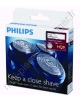 tetes de rasoir philips HQ9