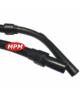 flexible aspirateur electrolux progress 407136924
