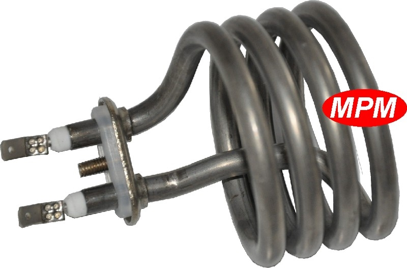 Support Thermostat Cafetiere Expresso Eci341 Ecp Ec Delonghi 607529