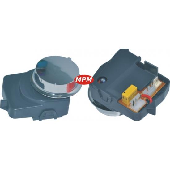 module de controle kenwood kw710359