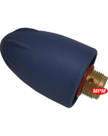 bouchon de centrale vapeur delonghi pro/vvx