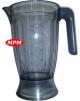 bol mixer PHILIPS 420303582940