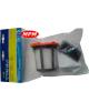 FILTRE F132 pour aspirateur electrolux 900196987