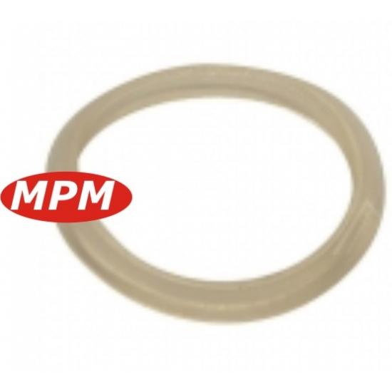 MS-0974091 - joint de bol blender freshmix premium