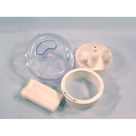 centrifugeuse kenwood kw664002