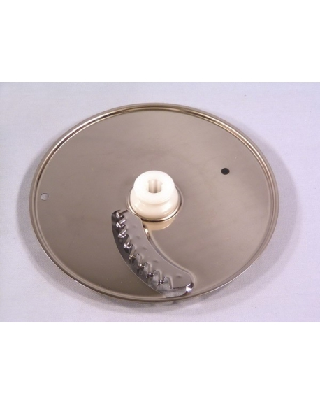 disque a emincer fin kenwood fp950 at264 kw663890