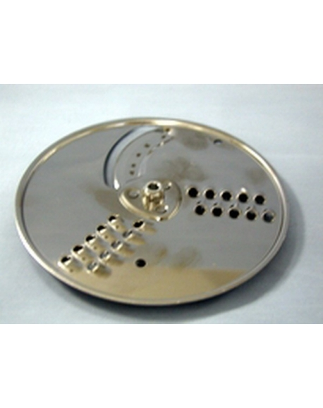 disque a emincer fin kenwood serie fp kw608644