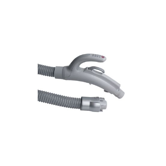 35600528 - Flexible aspirateur freemotion