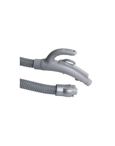flexible aspirateur hoover freemotion 35600528