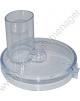 couvercle de bol moulinex masterchef 5000 ms-5a07631