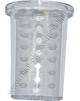 poussoir moulinex masterchef 5000 ms-4a07632