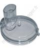 couvercle de bol moulinex ovatio 3 ms-5966919