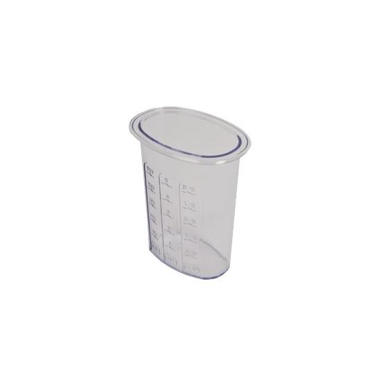 poussoir moulinex seb ovatio adventio store'inn ms-5909820