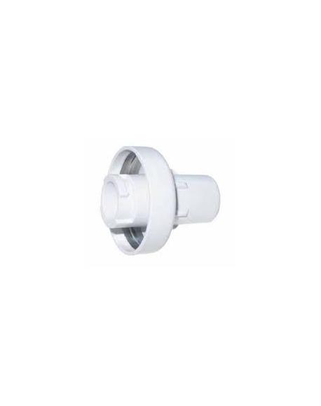 coupleur de bol blanc robot ovatio moulinex ms-5966560 ms-5980353
