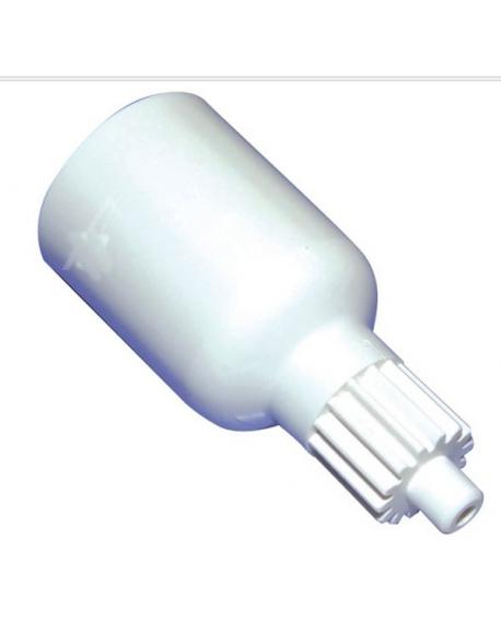 coupleur de presse agrume ovatio 2 / 3 adventio ms-0672535