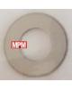 rondelle inox de bol blender seb / moulinex ms-4522751