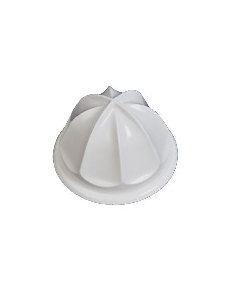 cone de presse agrumes robot MS-5980648