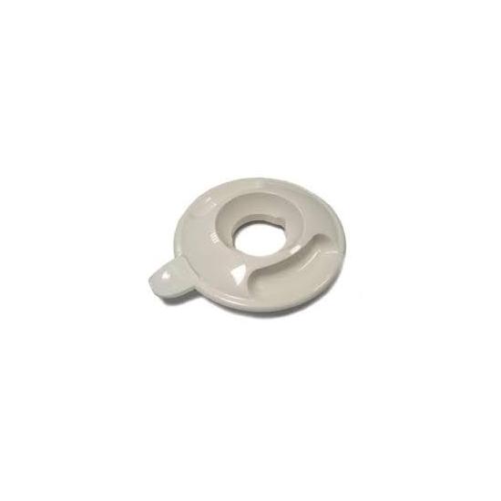 couvercle de blender moulinex ms-5909836