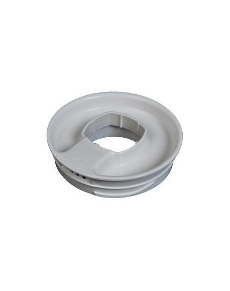 couvercle de bol blender seb moulinex masterchef 5000 ms-478549