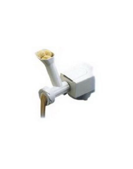 accessoire moulin a pates complet kenwood A936 awat936a01