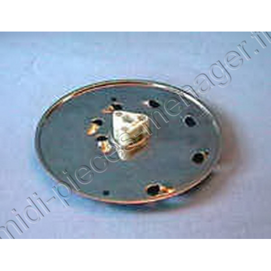 disque a hacher gros kenwood a998 kw639021