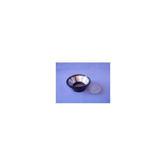 filtre et grille de centrifugeuse kenwood at935  kw649870